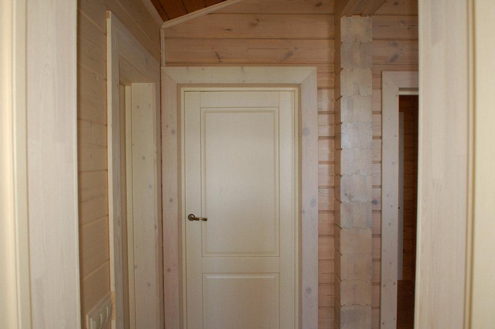 Интерьер дома из клееного бруса Сюзанна компании ДДМ-Строй ф3.jpg