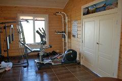 Интерьер дома из клееного бруса Сюзанна компании ДДМ-Строй ф6.jpg
