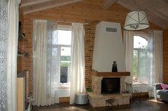 Интерьер дома из клееного бруса Сюзанна компании ДДМ-Строй ф1.jpg