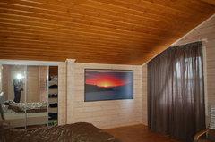 Интерьер дома из клееного бруса Сюзанна компании ДДМ-Строй ф4.jpg
