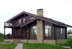 Дом из клееного бруса Сюзанна компании ДДМ-Строй.jpg