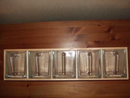 4 предмета мебели ИКЕА из массива березы (Петербург)-5