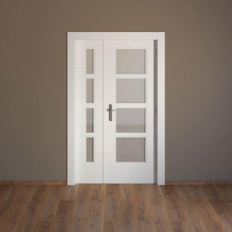 Решение для арки (дверного проема)-2