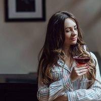 ЕлизаветаРубчинская