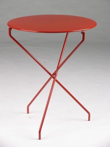 Стулья и столы Fermob Франция-3