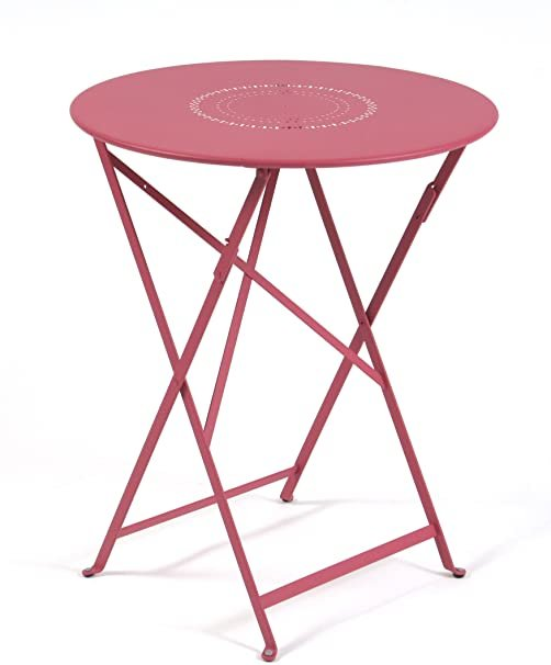 Стулья и столы Fermob Франция-5