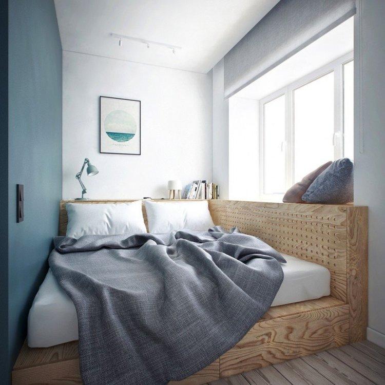 Сталинка две спальни и гостиная