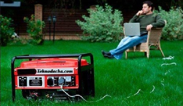 Где возможно приобрести качественную силовую и садовую технику?