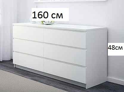 Расстановка мебели спальня с диваном и кроватью-2