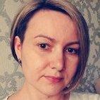 Viktoriya03