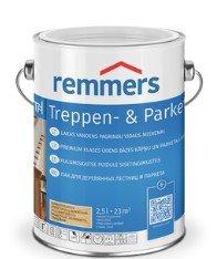 Remmers - строительные материалы по оптовым ценам