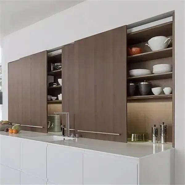 помогите с расстановкой мебели в столовой с панорамными окнами