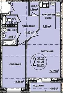 post-76566-0-13845500-1338484742_thumb.jpg