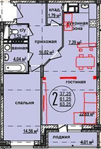 post-76566-0-76599400-1338732777_thumb.jpg