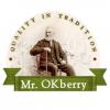 okberry