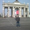 Kirilll9519
